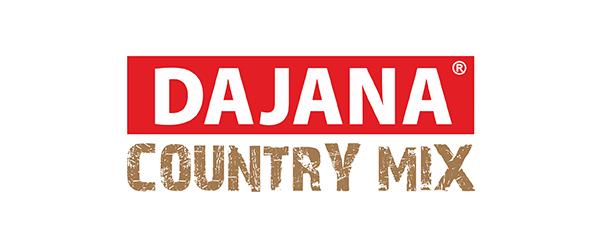 Countrymix